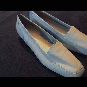 Women's Slip ons Loafers 7.5